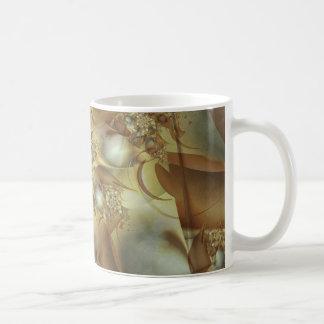 Blobs Mug