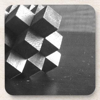 blocks-915780.jpg drink coaster
