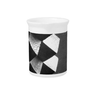 blocks-915780.jpg drink pitcher