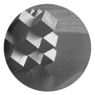 blocks-915780.jpg plate