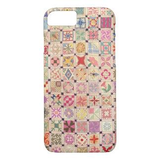 Blocks iPhone 7 case
