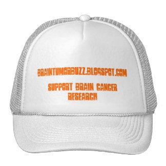 Blog Hat