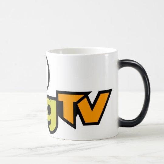 BlogTV Mug