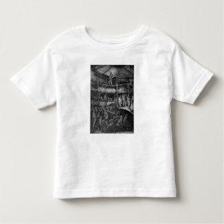 Blondin at Shoreditch Toddler T-Shirt