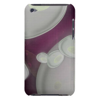 Blood Cells Case-Mate iPod Touch Case