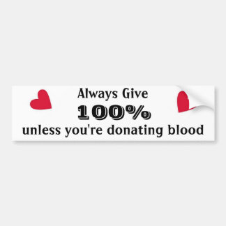 essay on blood donation awareness stickers