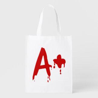 Blood Group A+ Positive #Horror Hospital