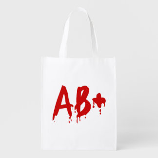 Blood Group AB+ Positive #Horror Hospital