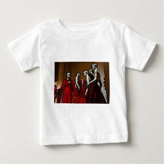 Blood Mascarade Infant T-Shirt