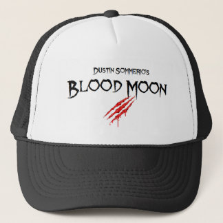 Blood Moon Hat