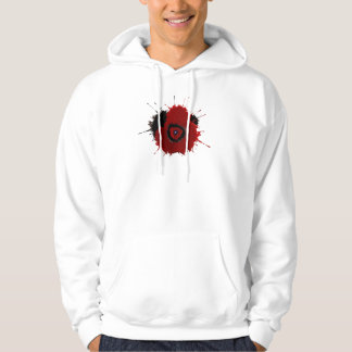 Blood, Oil and Poppies Sweatshirts