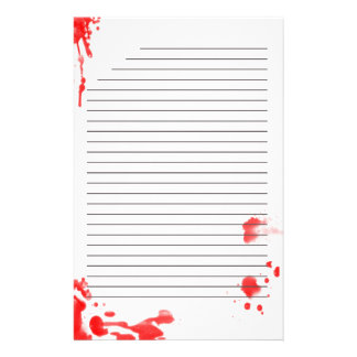 Custom paper writing zombie
