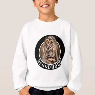 BloodHound 002 Sweatshirt
