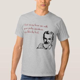 Bloody Fool T-Shirt