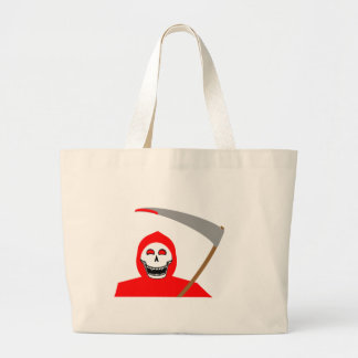 Bloody Grim Reaper Bags
