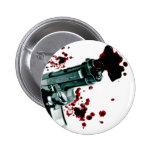 Bloody Gun II Button