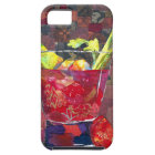 Bloody Mary collage iPhone 5 Cover