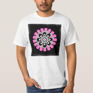 Bloom Blush Tshirt