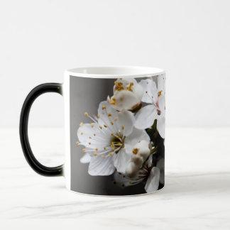 Bloom Flower Mug