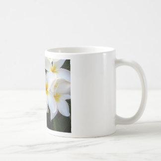 Bloom Flowers Coffee Mugs