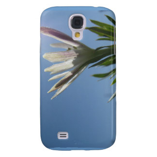 Blooming i-phone 3G Samsung Galaxy S4 Cases