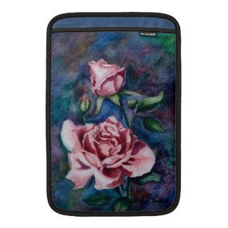 Blooming Wonder Sleeve MacBook Air Sleeve