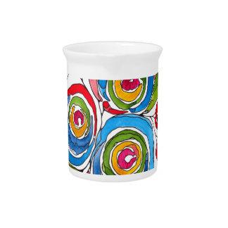 bloomingoriginal.jpg pitcher
