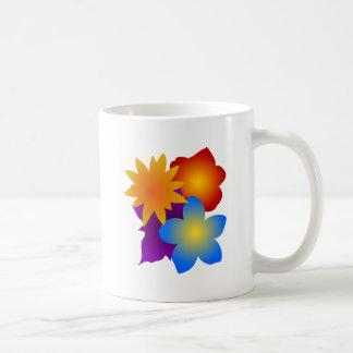 Blooms flowers blooms flowers mugs