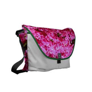 Bloomy Kurier Tasche