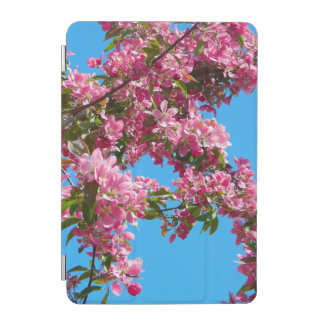 Blossom and Blue Sky iPad Mini Cover