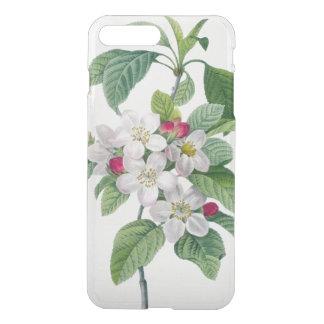 Blossom, from 'Les Choix des Plus Belles iPhone 7 Plus Case