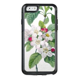 Blossom, from 'Les Choix des Plus Belles OtterBox iPhone 6/6s Case