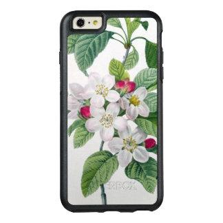 Blossom, from 'Les Choix des Plus Belles OtterBox iPhone 6/6s Plus Case