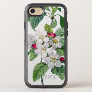 Blossom, from 'Les Choix des Plus Belles OtterBox Symmetry iPhone 7 Case