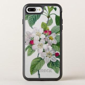 Blossom, from 'Les Choix des Plus Belles OtterBox Symmetry iPhone 8 Plus/7 Plus Case