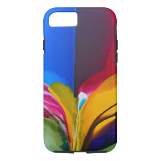 Blossom iPhone 8/7 Case