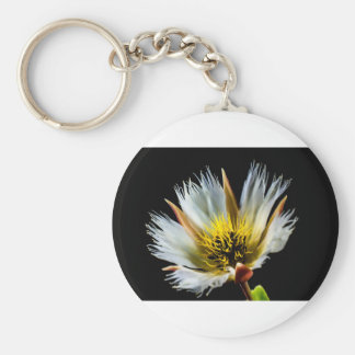 Blossom Keychains