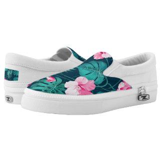Blossom Shoes