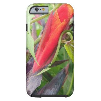Blossom Tough iPhone 6 Case