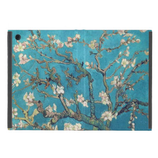 Blossoming Almond Tree by Vincent van Gogh Cover For iPad Mini