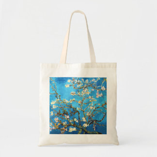Blossoming Almond Tree Van Gogh Fine Art