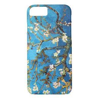 Blossoming Almond Tree Van Gogh Fine Art iPhone 7 Case