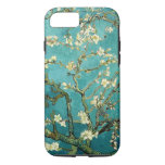 Blossoming Almond Tree Vintage Floral Van Gogh iPhone 7 Case