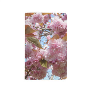Blossoms noteboook journal