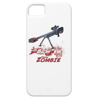Blow em iPhone 5 covers