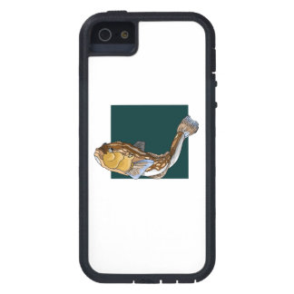 Blowfish iPhone 5/5S Cases