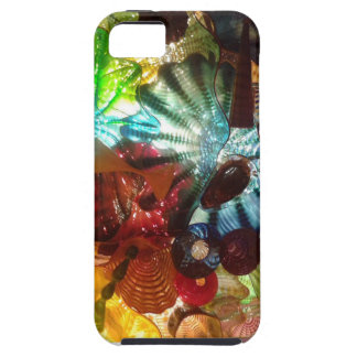 Blowin' Up iPhone 5 Cover