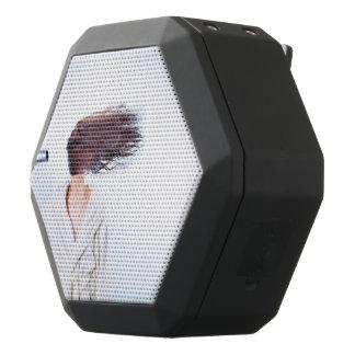 Blown away black boombot rex bluetooth speaker