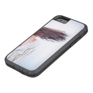 Blown away tough xtreme iPhone 6 case