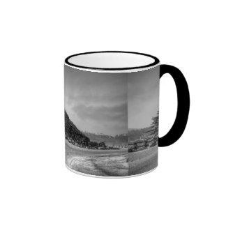 Blown Away Mugs